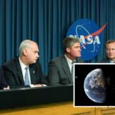"""Hoax (Aldatmaca) """"Aralık 2014'de Dünya'nın yarısı 3 gün karanlıkta kalacak"""""""