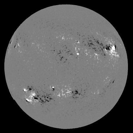 sunspots2