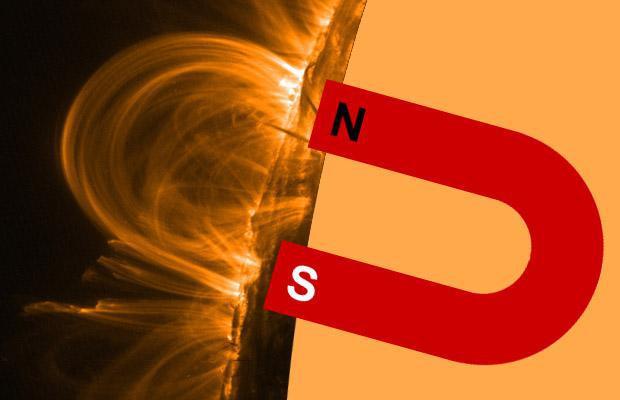 sunspots4