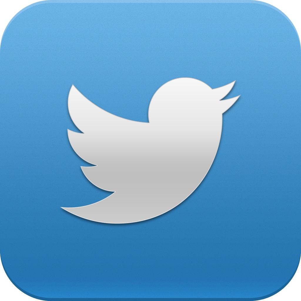 ttwitter-logo