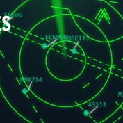 :: Uçak yolculuklarında kozmik kökenli radyasyon